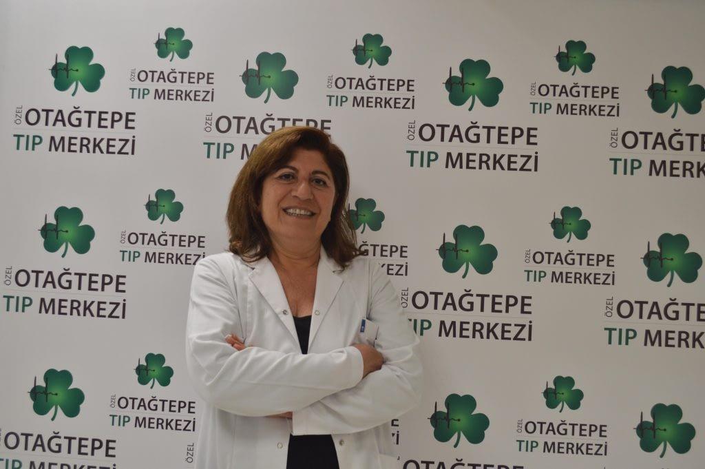 Selma ÖNEL